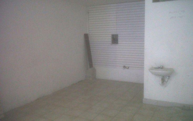 Foto de local en renta en, industrial vallejo, azcapotzalco, df, 1835510 no 06