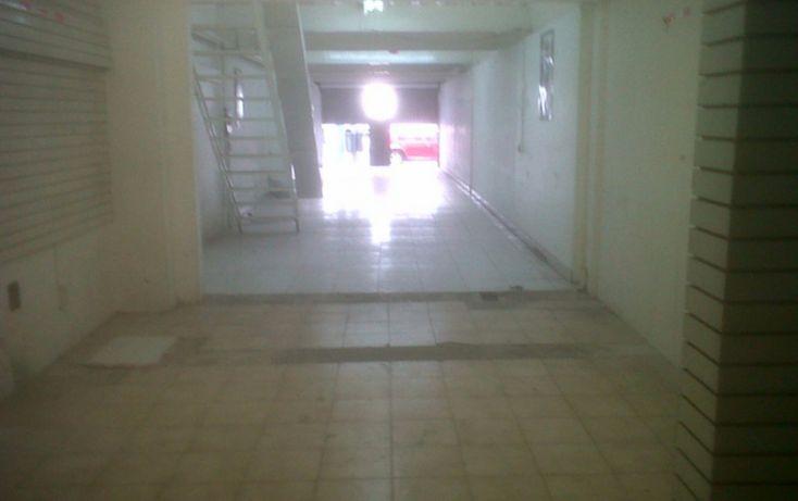 Foto de local en renta en, industrial vallejo, azcapotzalco, df, 1835510 no 08