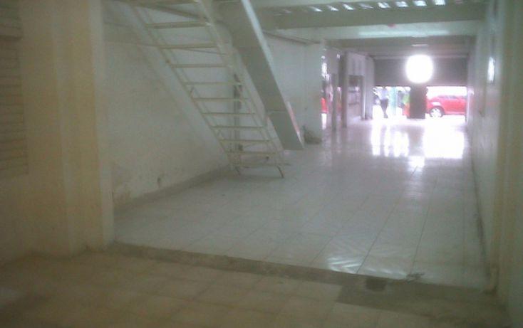 Foto de local en renta en, industrial vallejo, azcapotzalco, df, 1835510 no 09