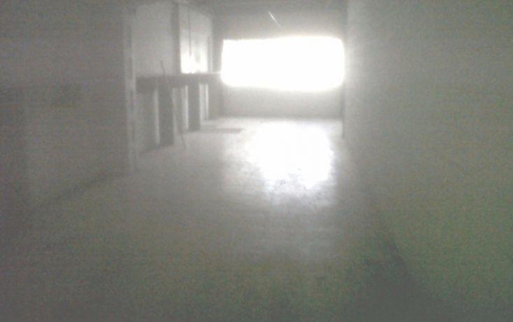 Foto de local en renta en, industrial vallejo, azcapotzalco, df, 1835510 no 10