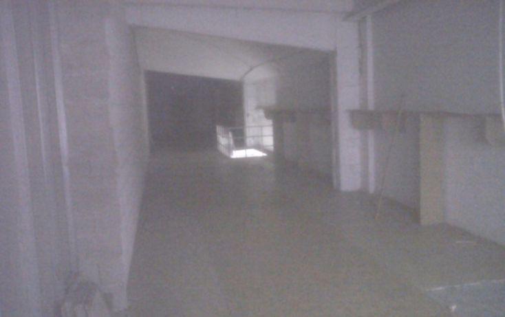 Foto de local en renta en, industrial vallejo, azcapotzalco, df, 1835510 no 11
