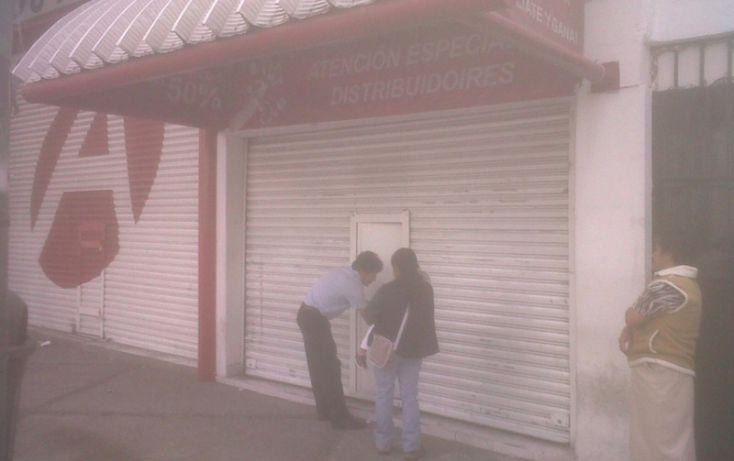 Foto de local en renta en, industrial vallejo, azcapotzalco, df, 1835520 no 01