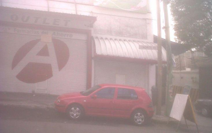 Foto de local en renta en, industrial vallejo, azcapotzalco, df, 1835520 no 03