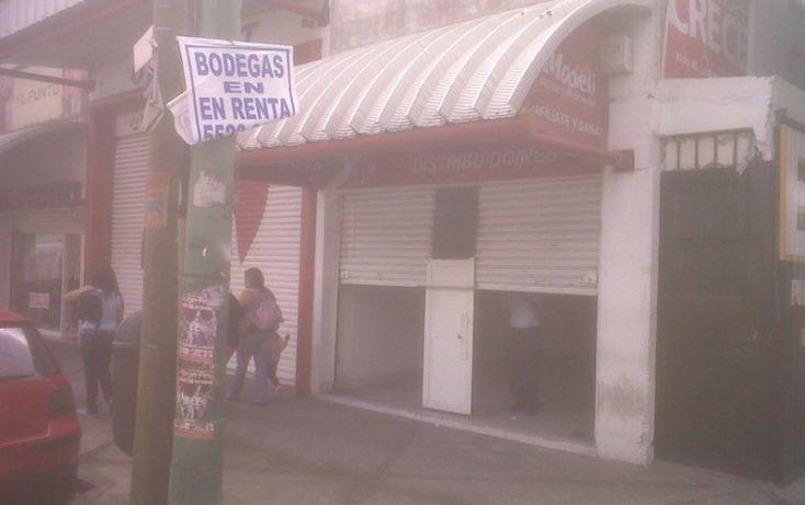 Foto de local en renta en, industrial vallejo, azcapotzalco, df, 1835520 no 04