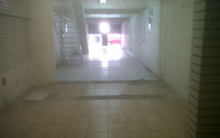 Foto de local en renta en, industrial vallejo, azcapotzalco, df, 1835520 no 07
