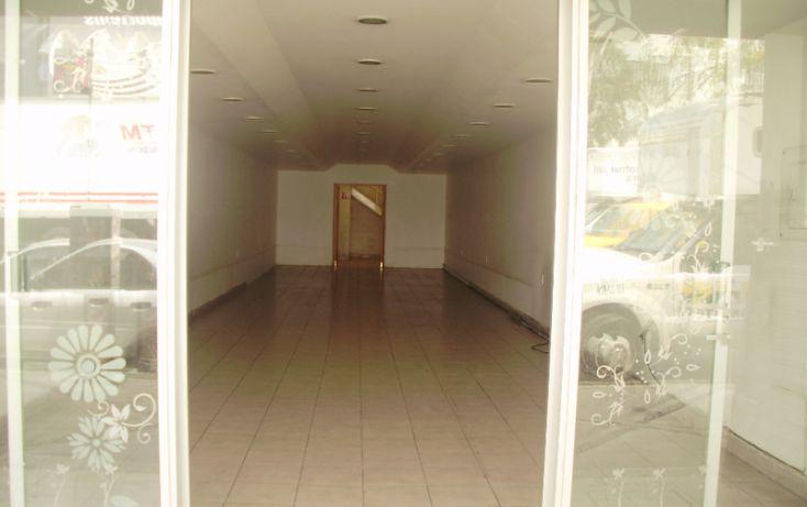 Foto de local en renta en, industrial vallejo, azcapotzalco, df, 1835524 no 02
