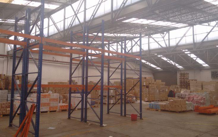 Foto de bodega en renta en, industrial vallejo, azcapotzalco, df, 2022813 no 02