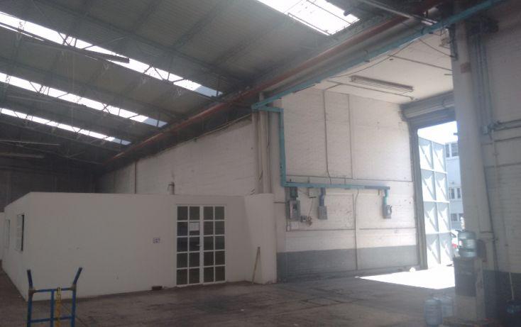 Foto de bodega en renta en, industrial vallejo, azcapotzalco, df, 2022813 no 04