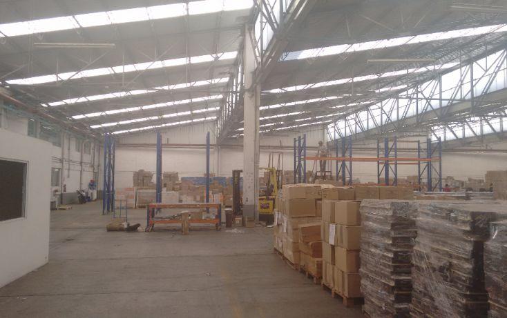 Foto de bodega en renta en, industrial vallejo, azcapotzalco, df, 2022813 no 05