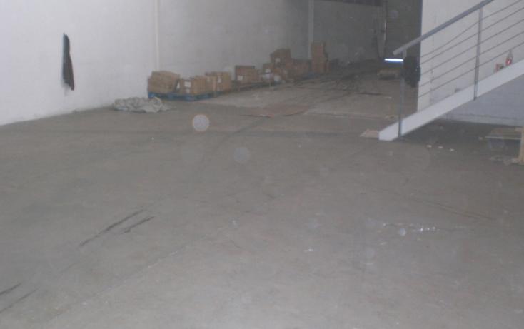Foto de local en renta en  , industrial vallejo, azcapotzalco, distrito federal, 1086985 No. 05