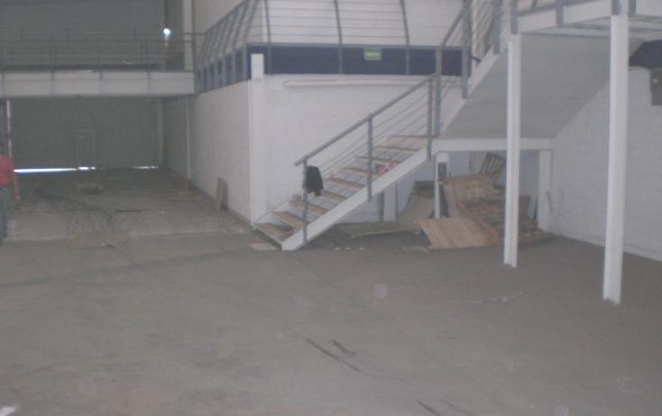 Foto de local en renta en  , industrial vallejo, azcapotzalco, distrito federal, 1086985 No. 06