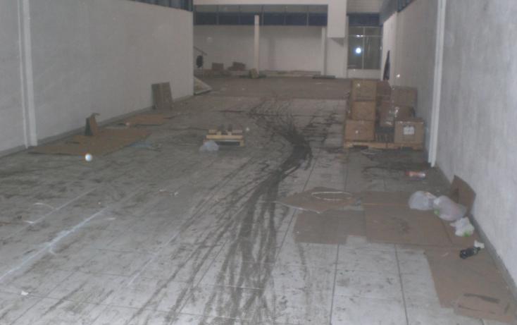 Foto de local en renta en  , industrial vallejo, azcapotzalco, distrito federal, 1086985 No. 08