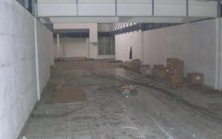Foto de local en renta en  , industrial vallejo, azcapotzalco, distrito federal, 1086985 No. 10