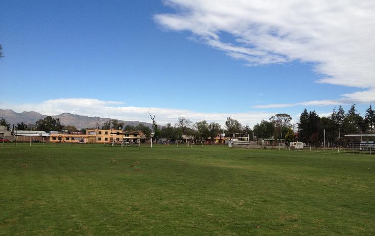 Foto de terreno comercial en venta en  , industrial vallejo, azcapotzalco, distrito federal, 1203785 No. 07