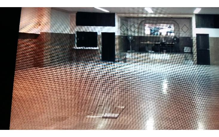 Foto de edificio en venta en  , industrial vallejo, azcapotzalco, distrito federal, 1562618 No. 01