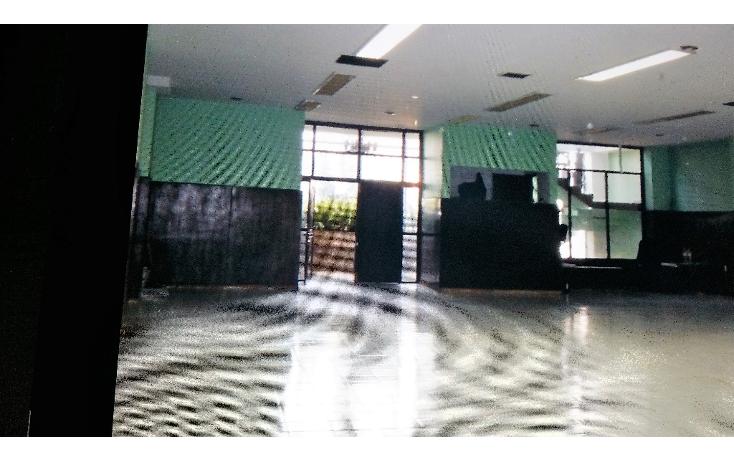 Foto de edificio en venta en  , industrial vallejo, azcapotzalco, distrito federal, 1562618 No. 02