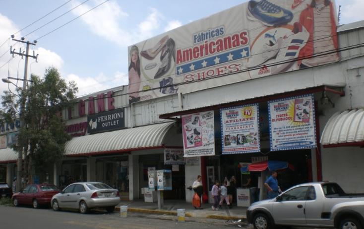 Foto de local en renta en  , industrial vallejo, azcapotzalco, distrito federal, 1637442 No. 01