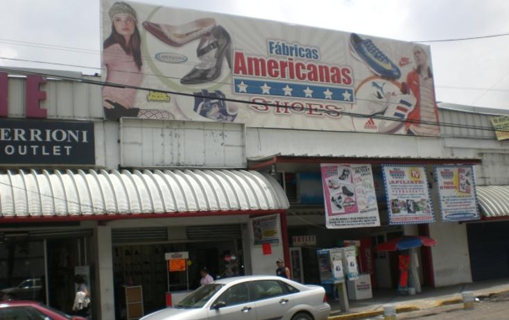 Foto de local en renta en  , industrial vallejo, azcapotzalco, distrito federal, 1637442 No. 03