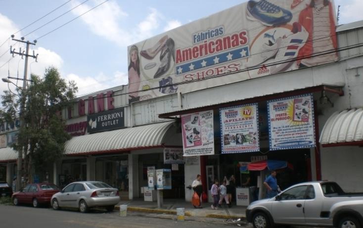 Foto de local en renta en  , industrial vallejo, azcapotzalco, distrito federal, 1835522 No. 01
