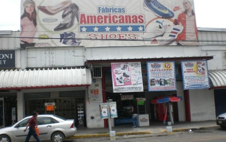 Foto de local en renta en  , industrial vallejo, azcapotzalco, distrito federal, 1835522 No. 02