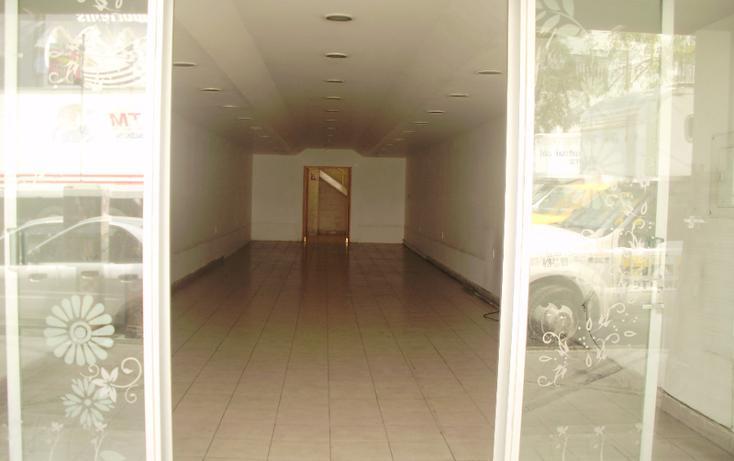 Foto de local en renta en  , industrial vallejo, azcapotzalco, distrito federal, 1835524 No. 02