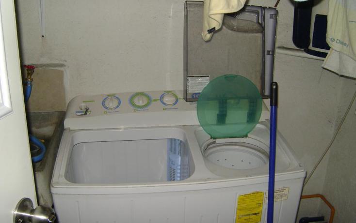 Foto de departamento en venta en  , industrial vallejo, azcapotzalco, distrito federal, 2007004 No. 08