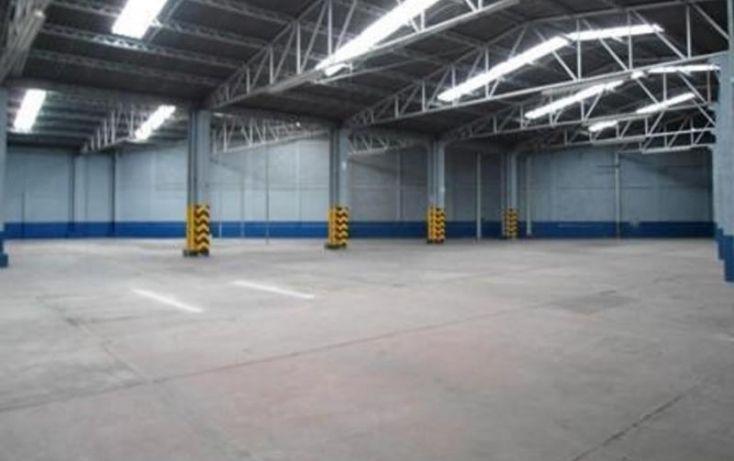 Foto de bodega en renta en industrial vallejo, industrial vallejo, azcapotzalco, df, 2044762 no 01