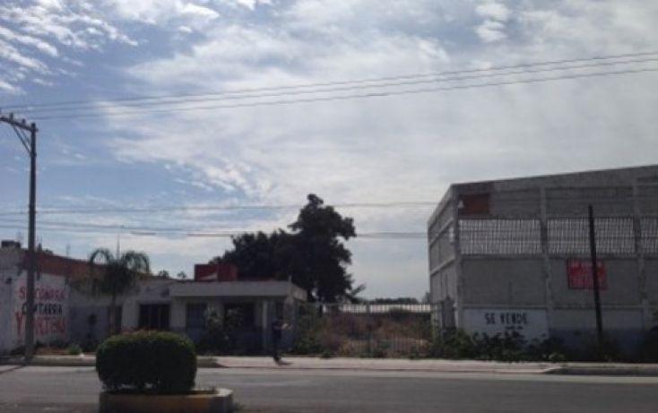 Foto de casa en venta en, industrial, yurécuaro, michoacán de ocampo, 2021335 no 01