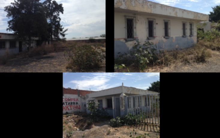 Foto de casa en venta en, industrial, yurécuaro, michoacán de ocampo, 2021335 no 02