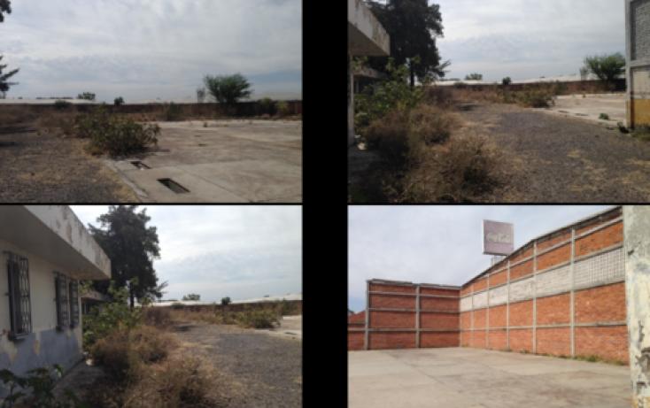 Foto de casa en venta en, industrial, yurécuaro, michoacán de ocampo, 2021335 no 03