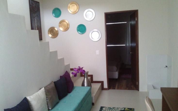 Foto de casa en venta en  , industrias del poniente, santa catarina, nuevo le?n, 1117647 No. 01