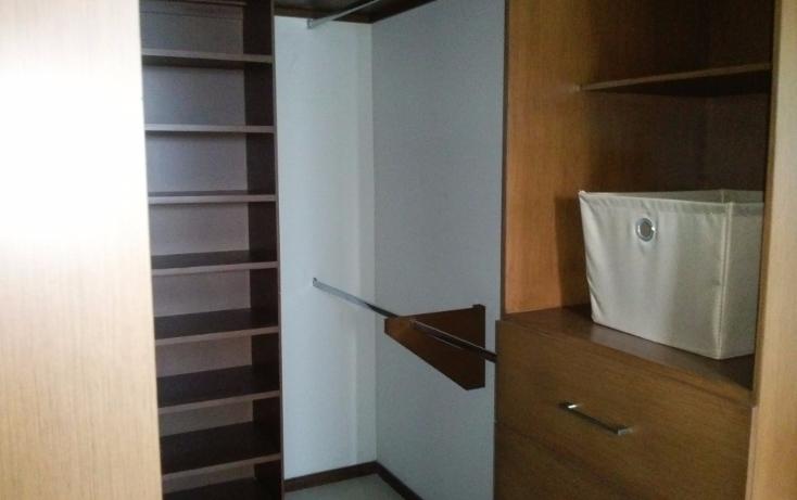 Foto de casa en venta en  , industrias del poniente, santa catarina, nuevo le?n, 1117647 No. 13