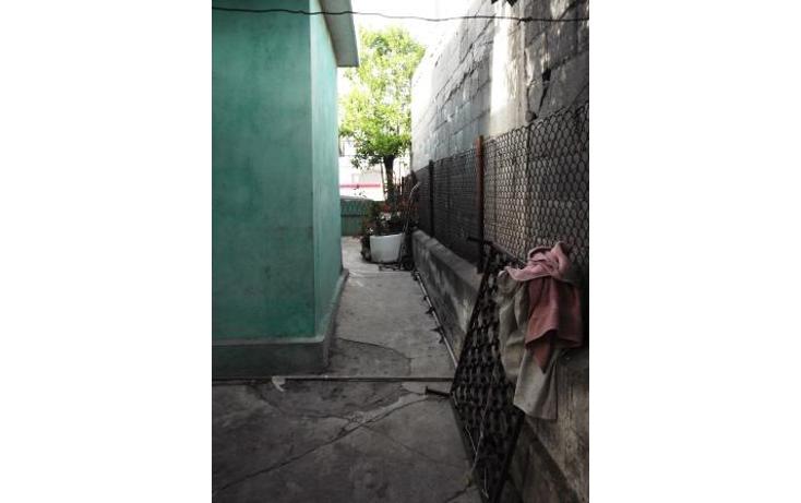 Foto de casa en venta en  , industrias del vidrio ampliación norte sector 1, san nicolás de los garza, nuevo león, 1069715 No. 04