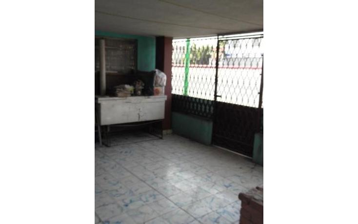 Foto de casa en venta en  , industrias del vidrio ampliación norte sector 1, san nicolás de los garza, nuevo león, 1069715 No. 05