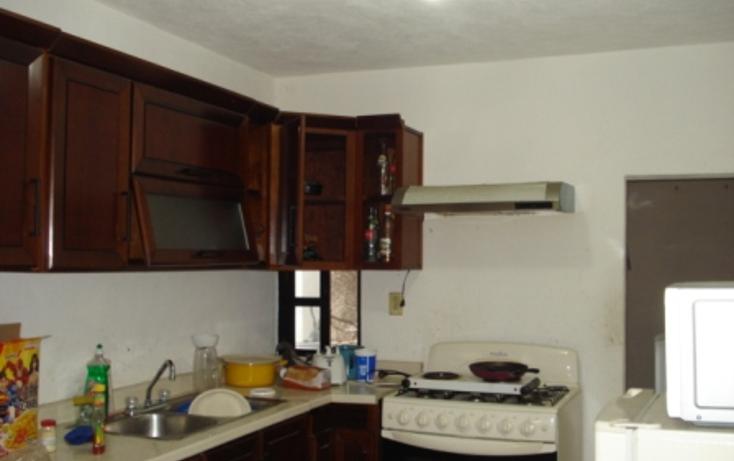 Foto de casa en venta en  , industrias del vidrio, san nicolás de los garza, nuevo león, 1452295 No. 03