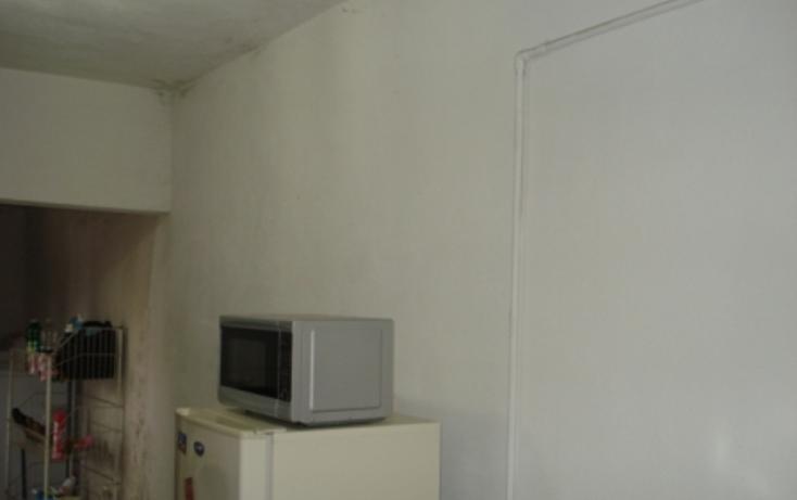 Foto de casa en venta en  , industrias del vidrio, san nicolás de los garza, nuevo león, 1452295 No. 04