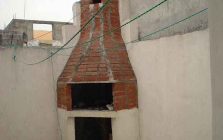 Foto de casa en venta en  , industrias del vidrio, san nicolás de los garza, nuevo león, 1452295 No. 07