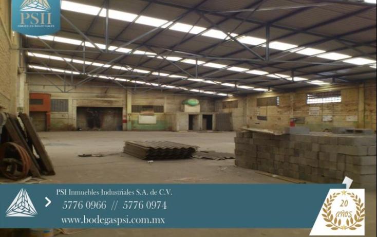 Foto de bodega en renta en, industrias ecatepec, ecatepec de morelos, estado de méxico, 626080 no 03