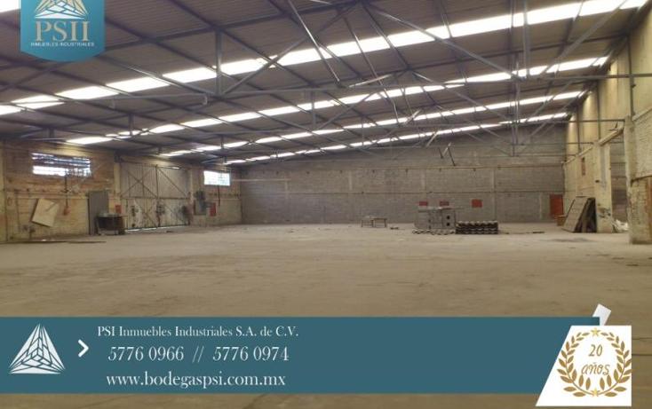 Foto de nave industrial en renta en  , industrias ecatepec, ecatepec de morelos, m?xico, 626080 No. 05
