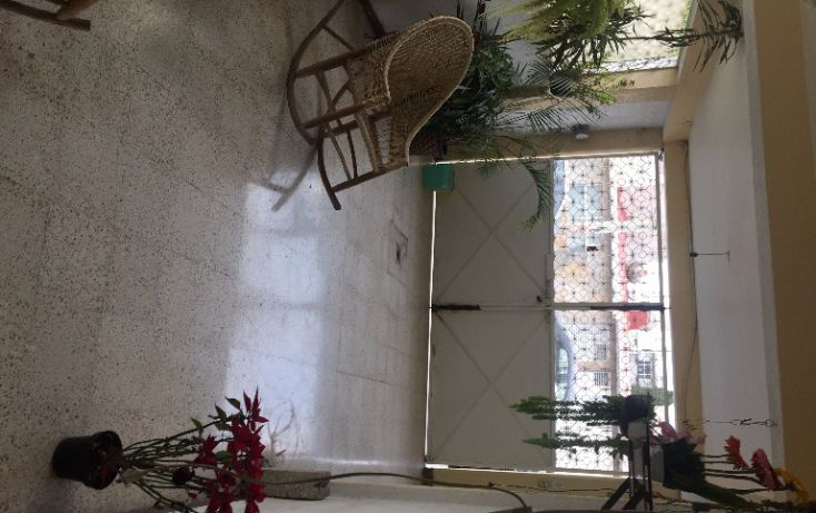 Foto de casa en venta en industrias ecatepec, granjas populares guadalupe tulpetlac, ecatepec de morelos, estado de méxico, 1860332 no 04