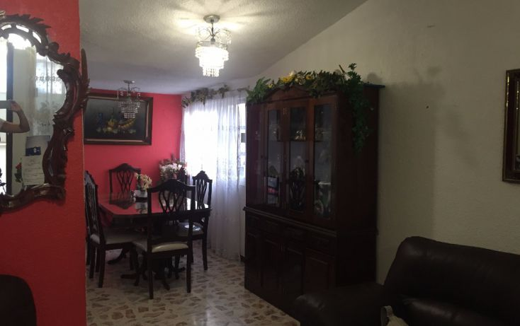 Foto de casa en venta en industrias ecatepec, granjas populares guadalupe tulpetlac, ecatepec de morelos, estado de méxico, 1860332 no 05