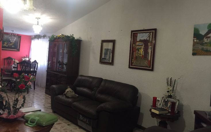 Foto de casa en venta en industrias ecatepec, granjas populares guadalupe tulpetlac, ecatepec de morelos, estado de méxico, 1860332 no 06
