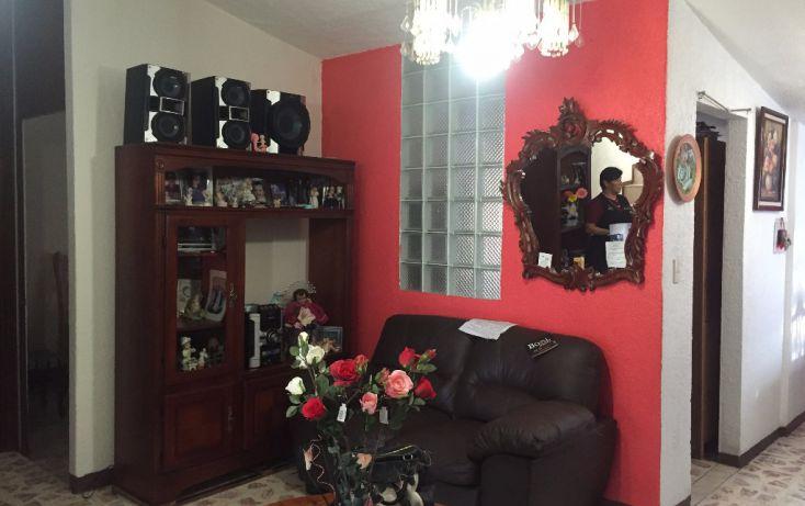 Foto de casa en venta en industrias ecatepec, granjas populares guadalupe tulpetlac, ecatepec de morelos, estado de méxico, 1860332 no 07