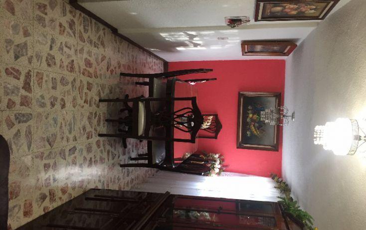 Foto de casa en venta en industrias ecatepec, granjas populares guadalupe tulpetlac, ecatepec de morelos, estado de méxico, 1860332 no 12