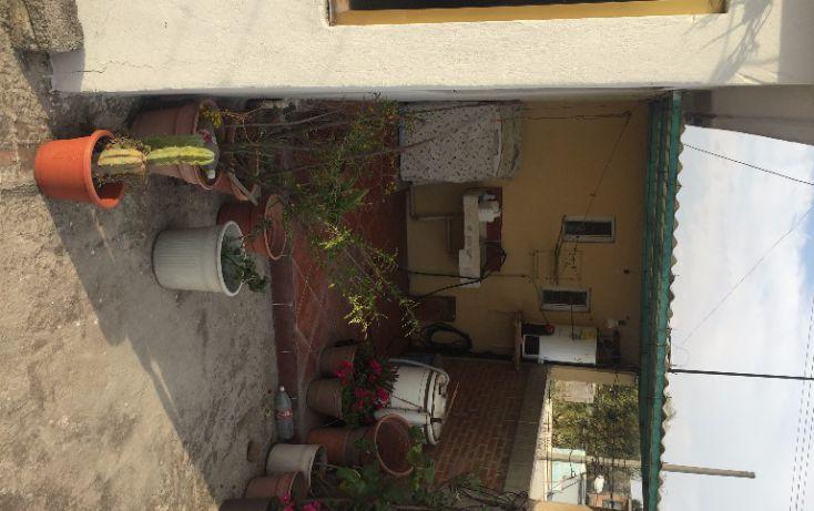 Foto de casa en venta en industrias ecatepec, granjas populares guadalupe tulpetlac, ecatepec de morelos, estado de méxico, 1860332 no 25