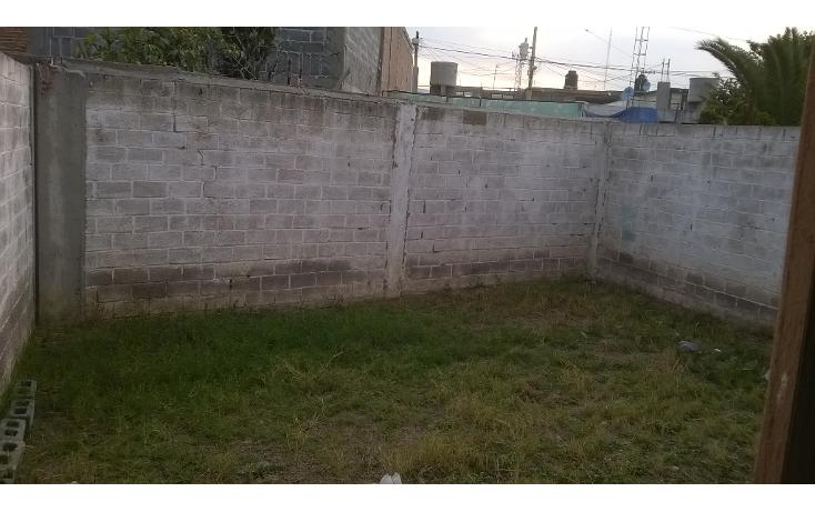 Foto de casa en venta en  , industrias, san luis potosí, san luis potosí, 1077115 No. 02