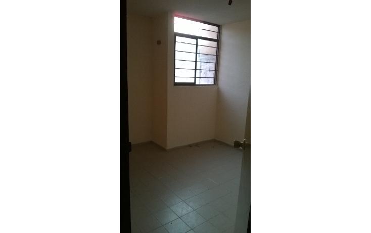 Foto de casa en venta en  , industrias, san luis potosí, san luis potosí, 1077115 No. 04