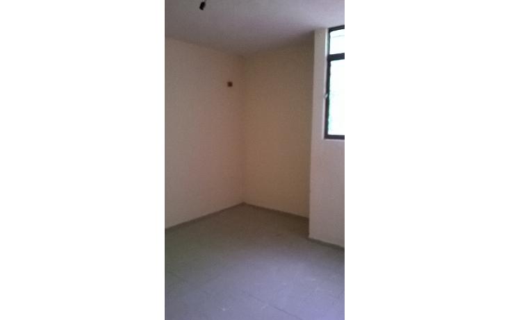 Foto de casa en venta en  , industrias, san luis potosí, san luis potosí, 1077115 No. 05