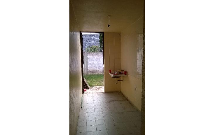 Foto de casa en venta en  , industrias, san luis potosí, san luis potosí, 1077115 No. 06