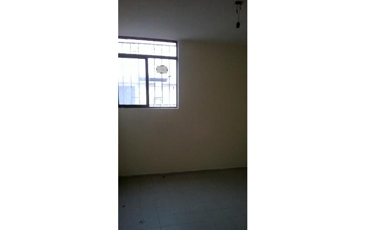 Foto de casa en venta en  , industrias, san luis potosí, san luis potosí, 1077115 No. 07